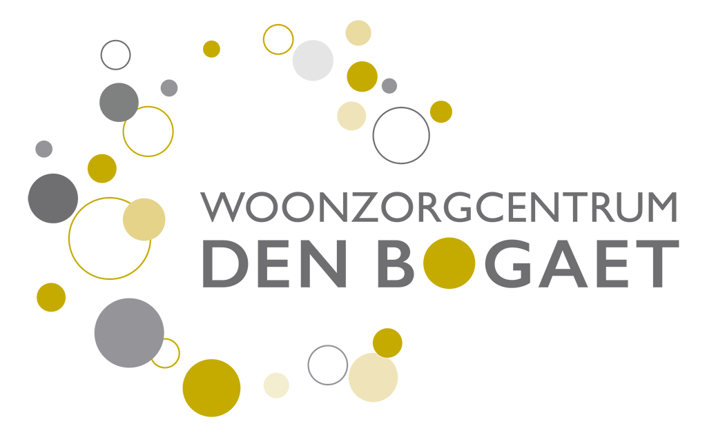 Woonzorgcentrum Den Bogaet Logo