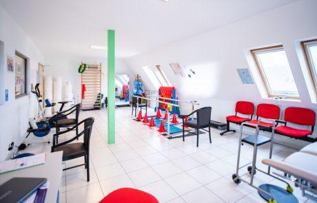 Woonzorgcentrum Den Bogaet • Zorgzame thuishaven te Humbeek